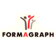 www.formagraph.com